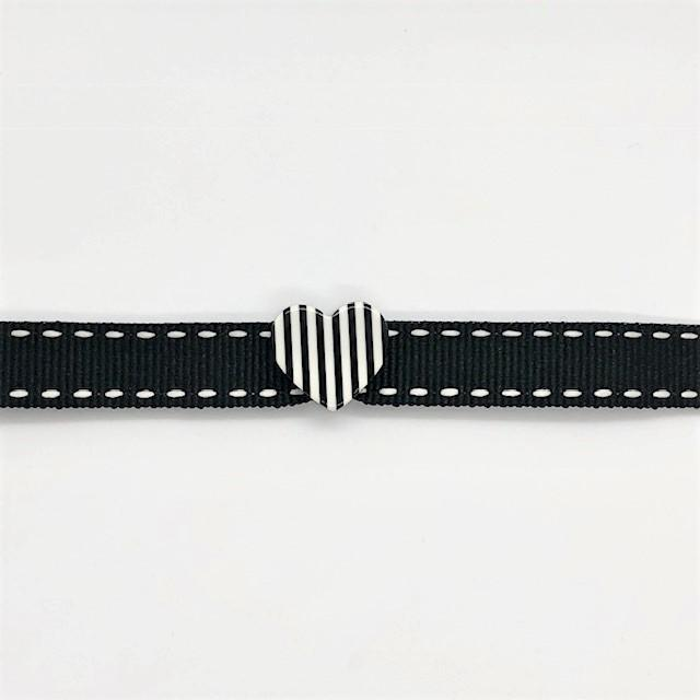 Bracelet Geometric/ stripes